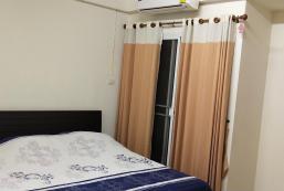 24平方米1臥室公寓 (邦盛) - 有1間私人浴室  Memmory Bangsean