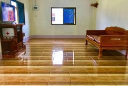 70平方米1臥室獨立屋 (湄莫) - 有1間私人浴室 Perfect home for family