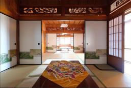 264平方米8臥室獨立屋(久米島) - 有1間私人浴室 Kumejima Tamaminoyado GETTOU