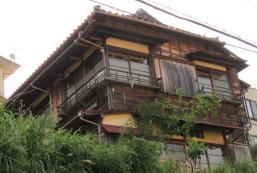 60平方米3臥室獨立屋(甲賀) - 有1間私人浴室 Atami ikyuuan