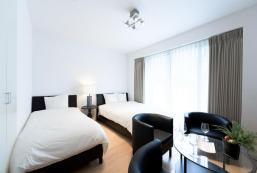 27平方米1臥室公寓(澀谷) - 有1間私人浴室 TW71 Superior comfortable house in Shibuya Sta
