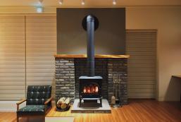264平方米6臥室獨立屋 (江北) - 有6間私人浴室 Real Luxury Home 6BRs/6BTHs & 0.5MIN MTR/Bukhansan