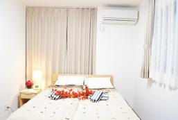 100平方米4臥室獨立屋(難波) - 有1間私人浴室 NEWOPEN New building (4bedrooms 100) Nanba Ruomei