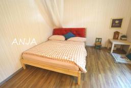 7平方米開放式獨立屋 (新竹) - 有0間私人浴室 Anjas home