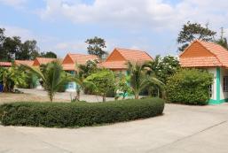 30平方米1臥室公寓 (穆達漢市中心) - 有1間私人浴室 Ban Khun Pean Resort