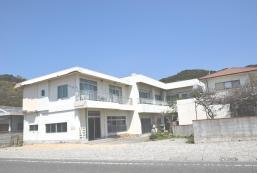 441平方米5臥室獨立屋(土庄) - 有2間私人浴室 Shodoshima Sea house! big house for large group