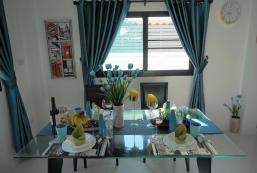 260平方米3臥室別墅 (昌坎) - 有3間私人浴室 casalan house chiangmai