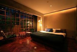 40平方米開放式公寓(新宿) - 有1間私人浴室 3rd floor penthouse @ heart of TKO