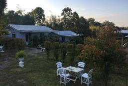 32平方米1臥室獨立屋 (丹塞) - 有1間私人浴室 Country House Khokngam 3