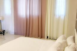 60平方米1臥室獨立屋 (東港鎮) - 有1間私人浴室 D.C B&B