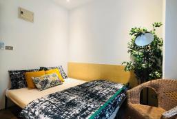 4平方米1臥室獨立屋 (大同區) - 有1間私人浴室 Artist workshops