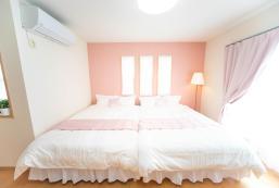 102平方米4臥室別墅 (泉) - 有1間私人浴室 Pond & Park side Villa Izumi-shi Komyoike