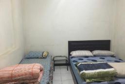 23平方米1臥室公寓 (文山區) - 有1間私人浴室 Mike Hotel 1p/1d/NT500