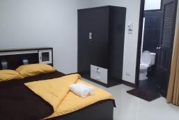 25平方米1臥室公寓 (隆廣) - 有1間私人浴室 Nana grand