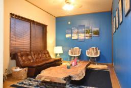 80平方米2臥室獨立屋(白濱) - 有1間私人浴室 IRIEYADO