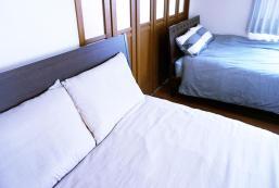 35平方米1臥室公寓(大阪市東部) - 有1間私人浴室 KONITEL IMAZATO 601
