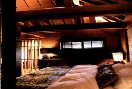 131平方米2臥室獨立屋(岩美) - 有1間私人浴室 AH IndigoGeo House Totori !  by the beach   DS1