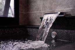 30平方米1臥室公寓 (員山鄉) - 有1間私人浴室 員山養生風呂YUANSHAN HOTSPRING