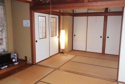 165平方米3臥室公寓(福岡) - 有1間私人浴室 Whole house ( Private room&bathroom&toilet) RUCYU