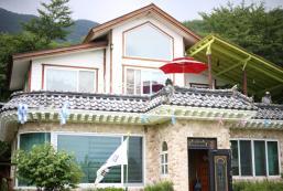 60平方米2臥室獨立屋 (岳陽面) - 有2間私人浴室 Nyu-run-ma-dang