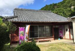 100平方米3臥室獨立屋 (田邊) - 有2間私人浴室 Kumano Kodo Winery & Guest House