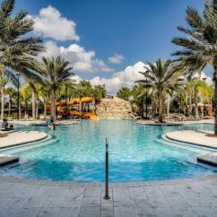 Hotels With Full Kitchens In Orlando Florida Large Kitchen Islands For Sale 奥兰多 Fl 佛罗里达州屋主酒店 Homeowners Direct Agoda 网上