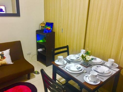 Hotels Near Botan Bubble Tea And Cafe Manila Best Hotel