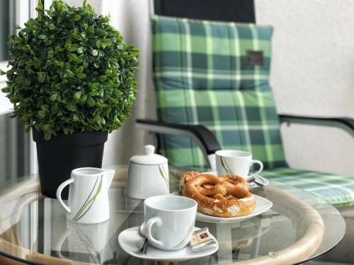 Hotels Near Bavarian Zugspitze Train Station Garmisch