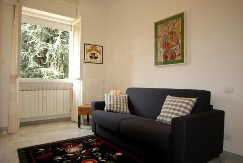 Hotels Near Istanbul Kebab Milan Best Hotel Rates Near