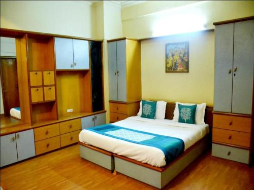 Hotels Near Arthur S Theme Pune Best Hotel Rates Near