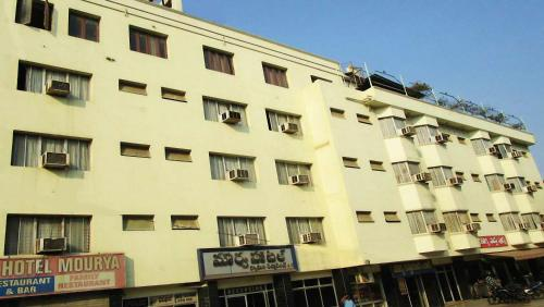 Hotels Near Ismail Restaurant Ongole Best Hotel Rates