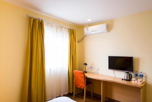 Hotels Near Baicheng Beach Xiamen Best Hotel Rates Near