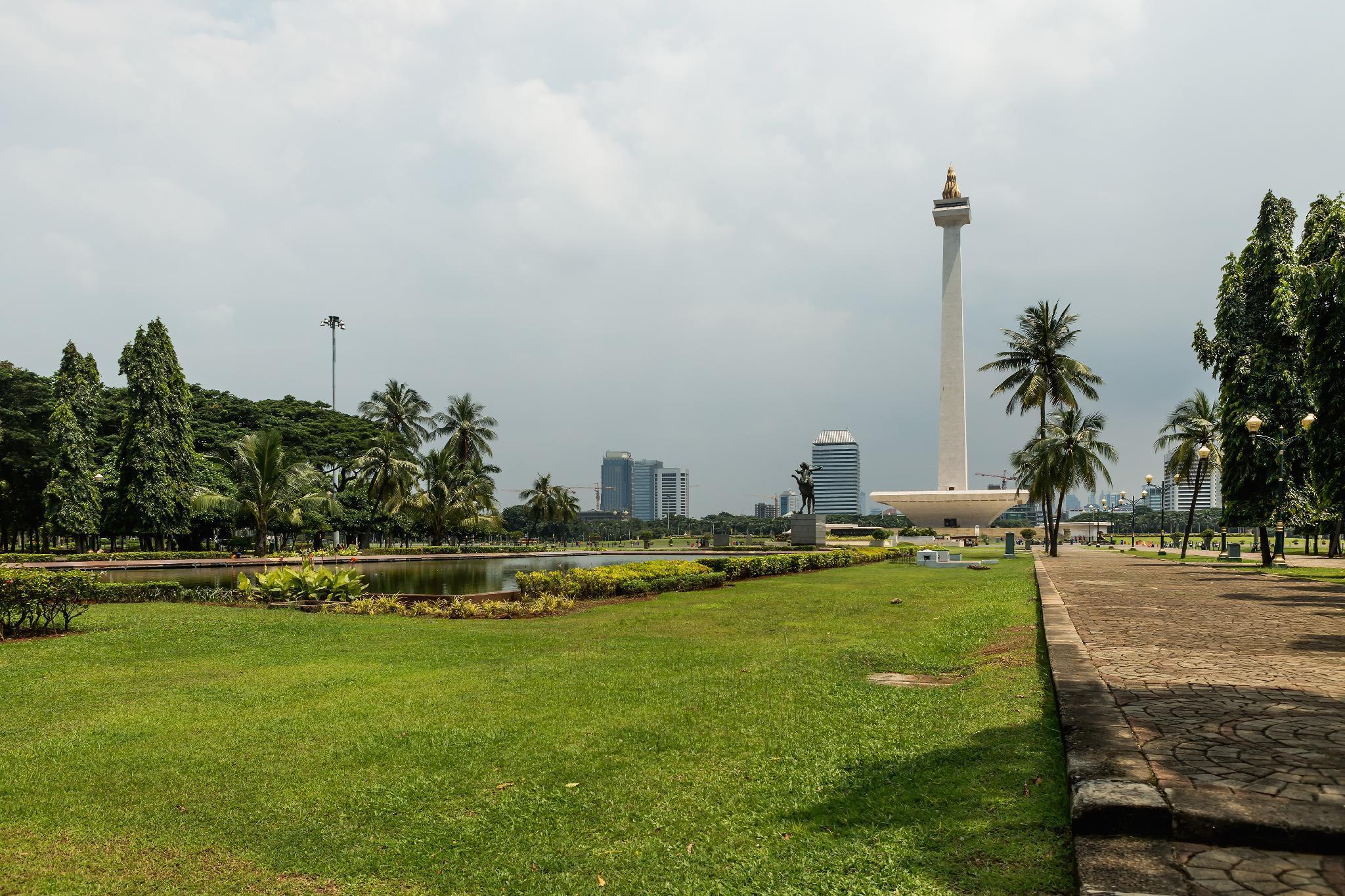Reddoorz Kebayoran Lama Jakarta Selatan Booking Promo