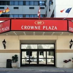 Best Sofa Deals Canada Frankfort White Convertible Sectional Bed Price On Crowne Plaza Hotel Moncton Downtown In ...