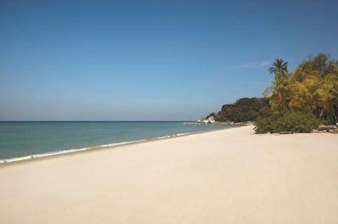 best-beaches-in-malaysia