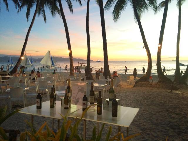 Panglao Island Bohol Philippines Funterest Blog