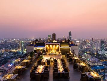 where-to-stay-in-bangkok-banyan-tree