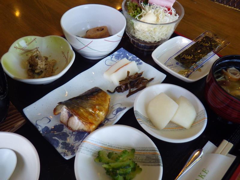 Gokan Resort Ushidake In Japan