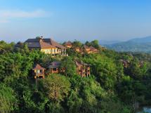 Katiliya Mountain Resort Chiang Rai