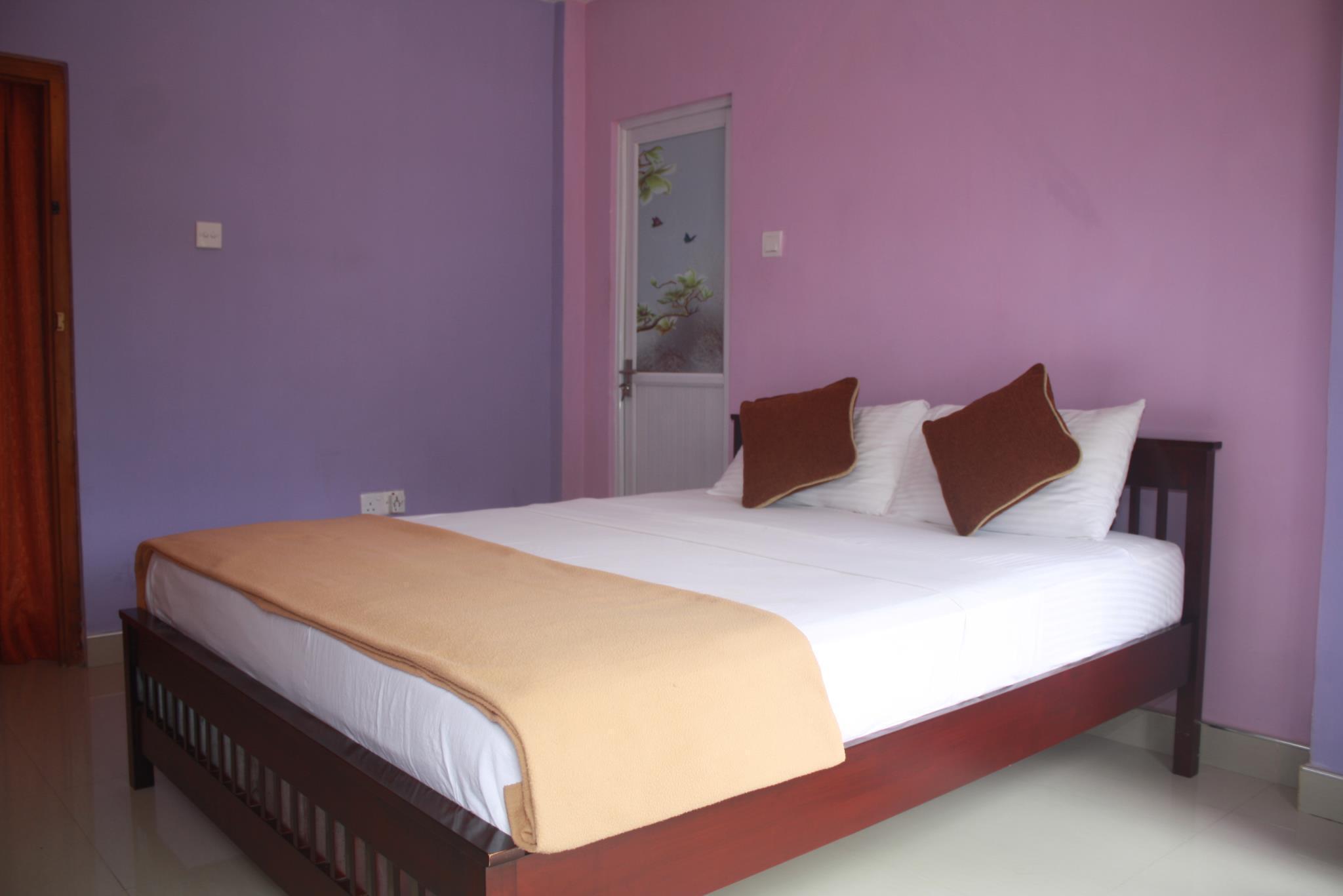 Dream Stay Bungalow In Sri Lanka