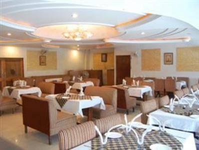 Hotel Punnu International In India