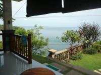 Penginapan Di Amed Bali