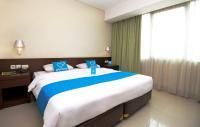 Gambar Hotel Airy Slipi - Kota Bambu