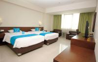 Agoda Hotel Slipi