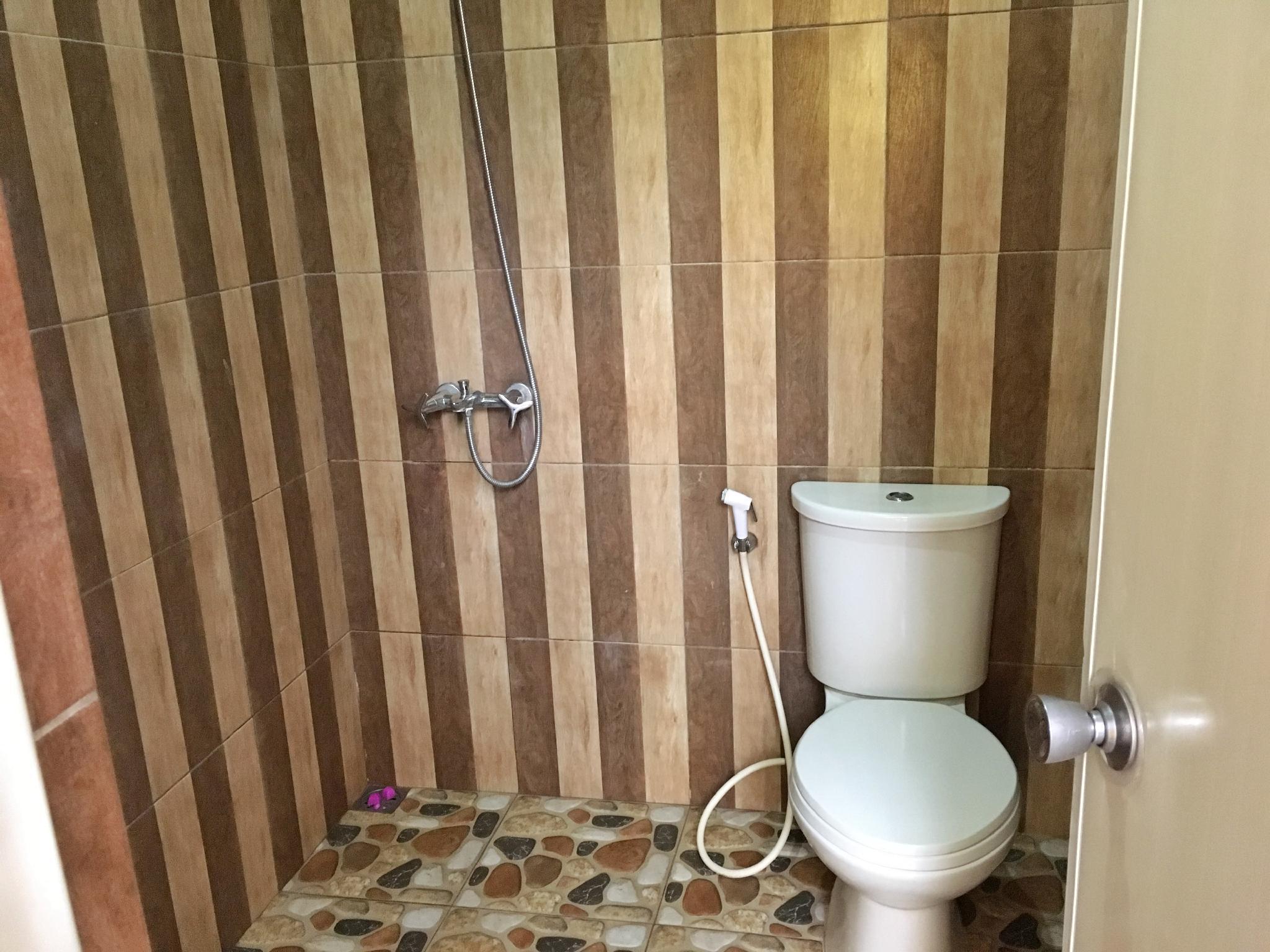 Cendana Mulia Hostel Bogor In Indonesia