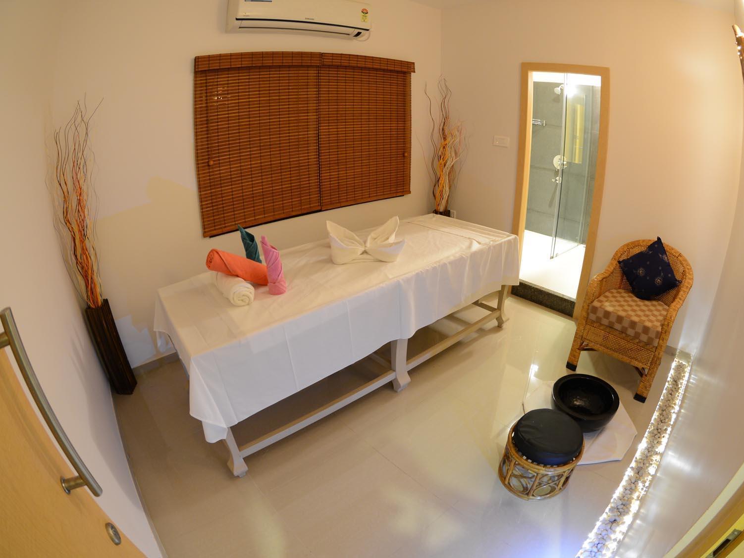 Vistaram Near Rtc Complex Hotel Visakhapatnam In India