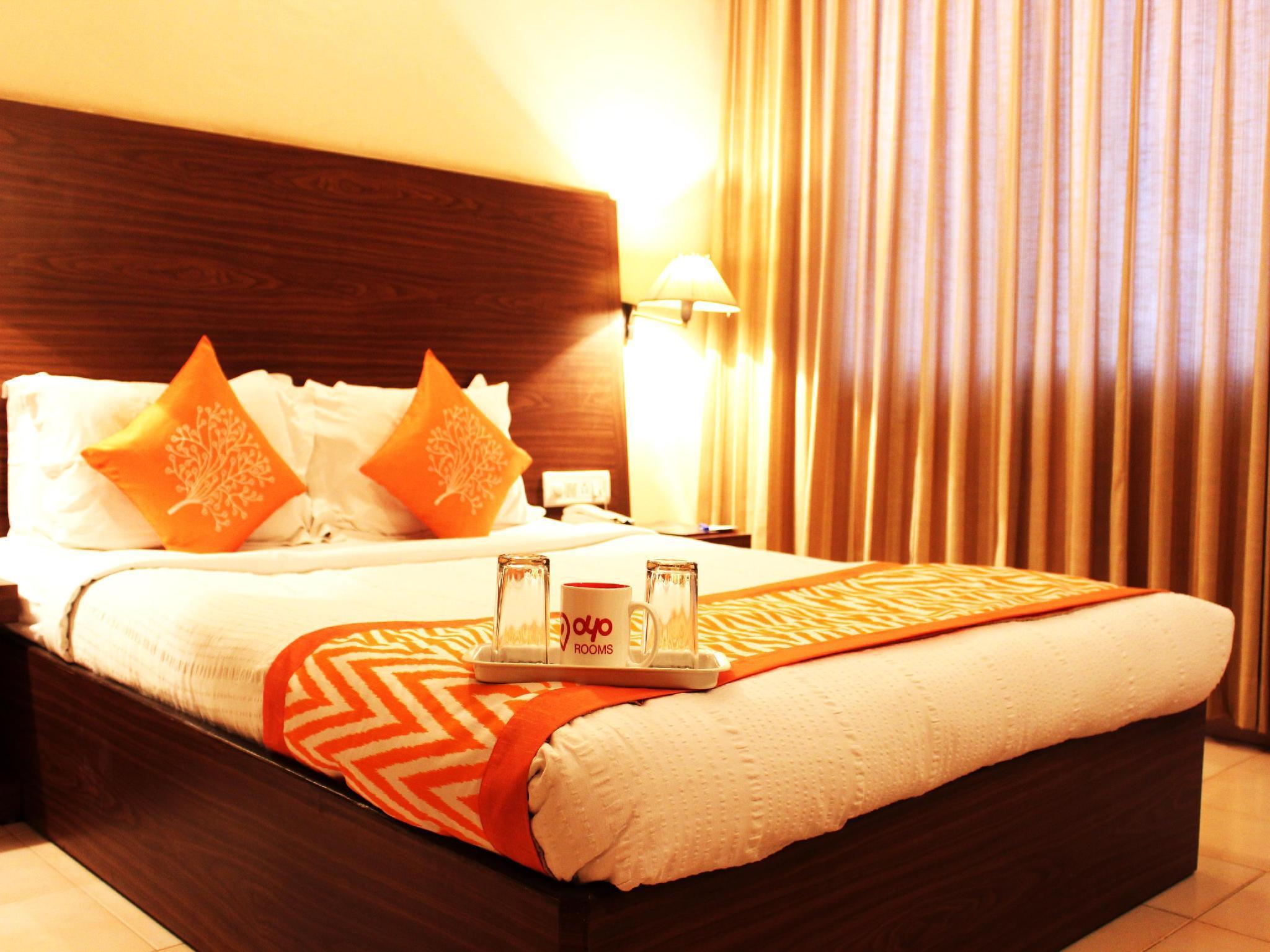Oyo Rooms Vidya Nagar In India