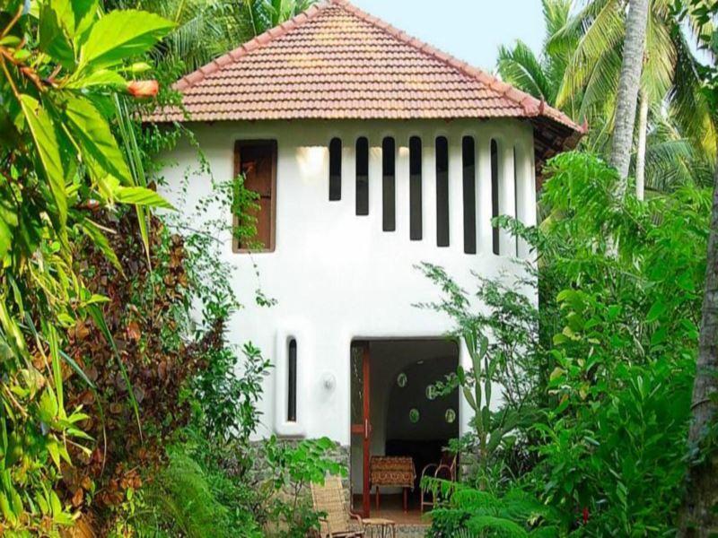 Hotel Di Thiruvananthapuram Kerala 7 Booking Promo Murah