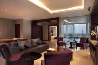 Hotel Mewah Di Cirebon