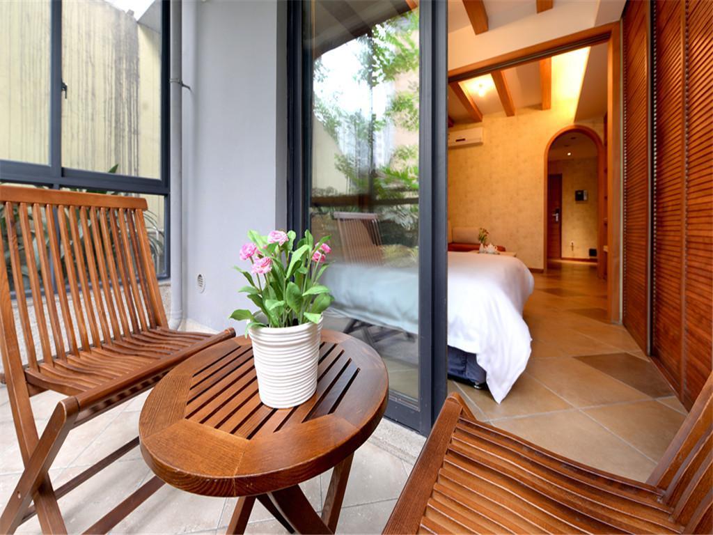 Chengdu Crystal Mingshige Apartment Chengdu Price Address